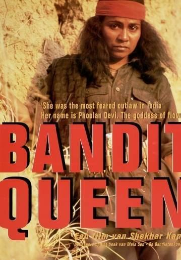 Bandit Queen Bandit Queen Movie on Filmy Bandit Queen Movie Schedule Songs and
