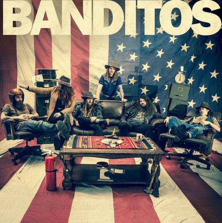 Banditos (band) - Alchetron, The Free Social Encyclopedia