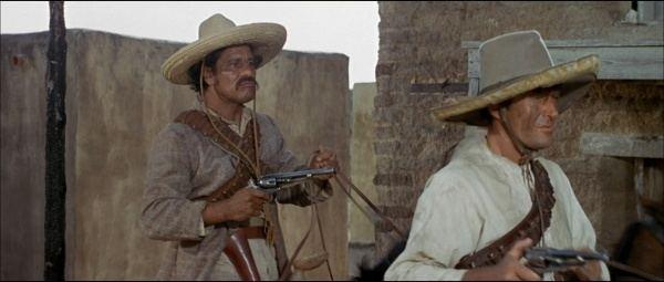 Bandolero! Bandolero Internet Movie Firearms Database Guns in Movies TV