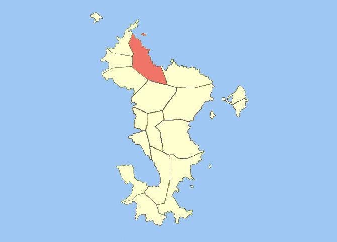 Bandraboua