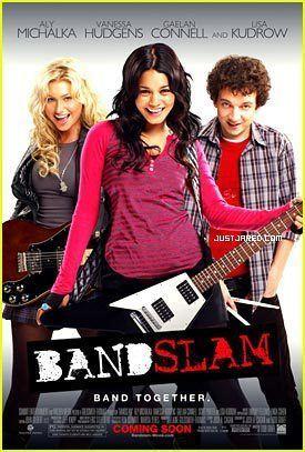 Bandslam BehindTheScenes Of Bandslam Summit Deadline
