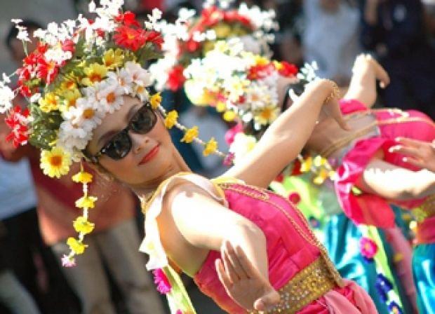 Bandung Culture of Bandung