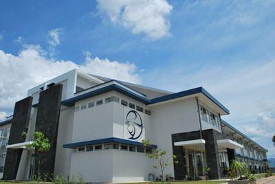 Bandung Alliance Intercultural School