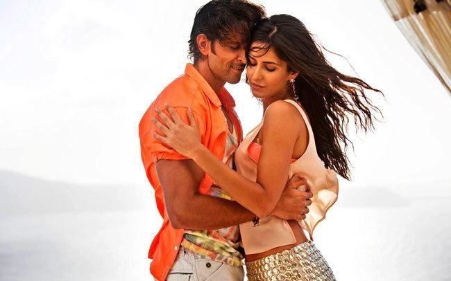 Bang Bang racing to touch Rs 300 crore worldwide Bollywood News