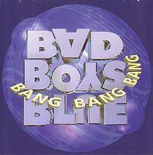Bang Bang Bang (Bad Boys Blue album) httpsuploadwikimediaorgwikipediaenthumb0