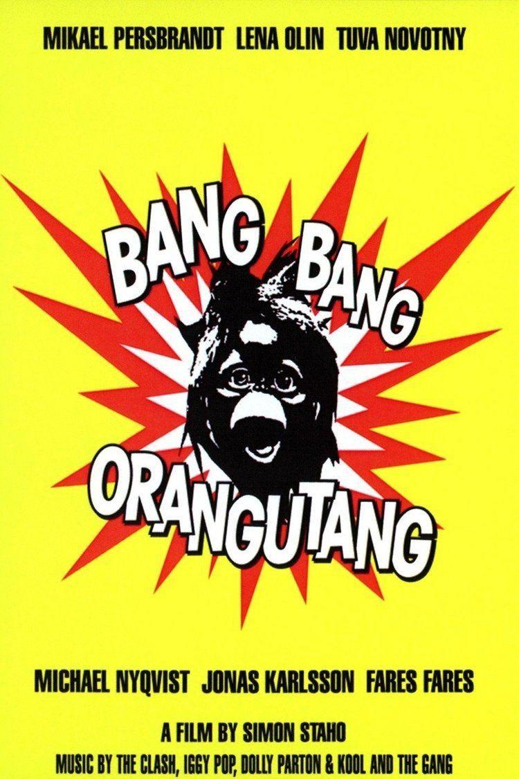 Bang Bang Orangutang wwwgstaticcomtvthumbmovieposters9232310p923