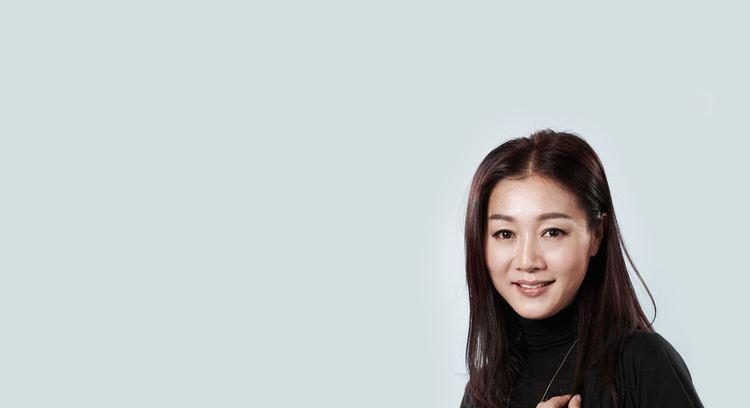 Bang Eun-hee Bang Eun Hee