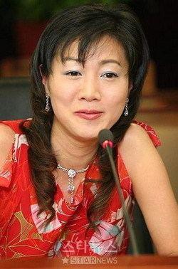 Bang Eun-hee starkoreandramaorgwpcontentuploads201110Ba
