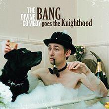 Bang Goes the Knighthood httpsuploadwikimediaorgwikipediaenthumbe