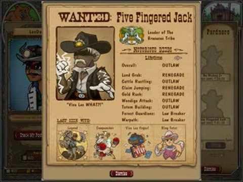Bang! Howdy Bang Howdy ITP Basics 22 YouTube