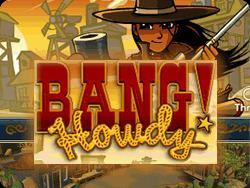 Bang! Howdy Bang Howdy Wikipedia