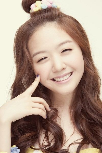 Bang Min-ah Min Ah Korean Actor amp Actress