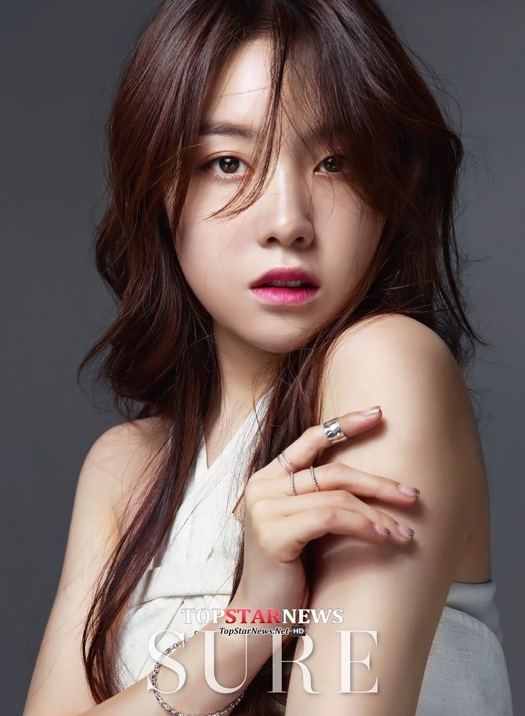 Bang Min-ah 1000 ideas about Bang Minah on Pinterest Girls day minah Girl39s