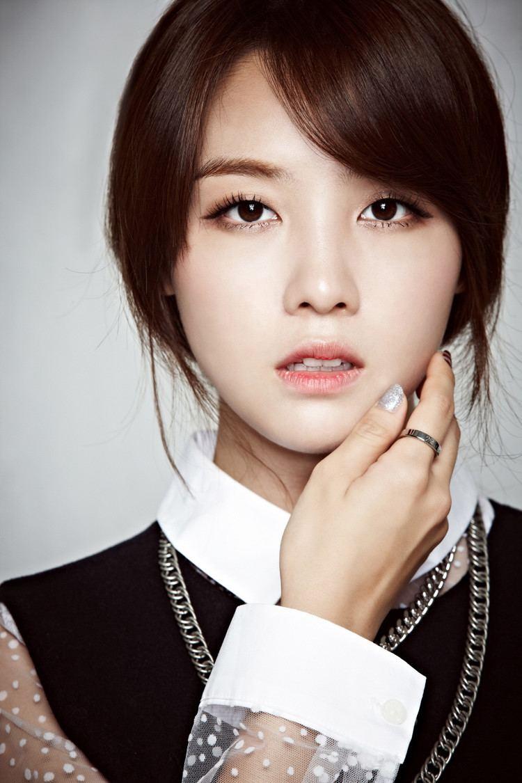 Bang Min-ah iimgurcomopmDQ5yjpg