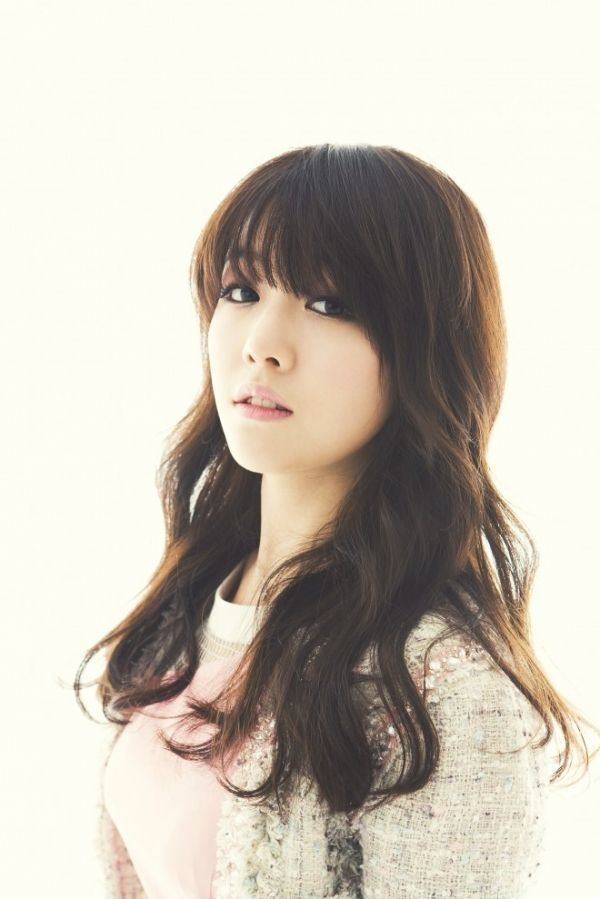 Bang Min-ah 1000 images about Bang Minah Girls Day on Pinterest Bang minah