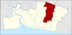 Bang Sao Thong District httpsuploadwikimediaorgwikipediacommonsthu