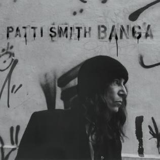 Banga (album) httpsuploadwikimediaorgwikipediaen55fPat