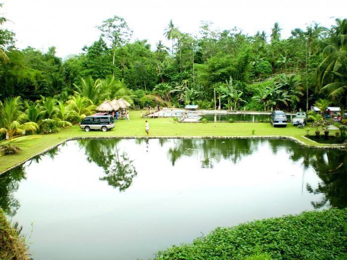 Banga, South Cotabato photoswikimapiaorgp0004296923bigjpg