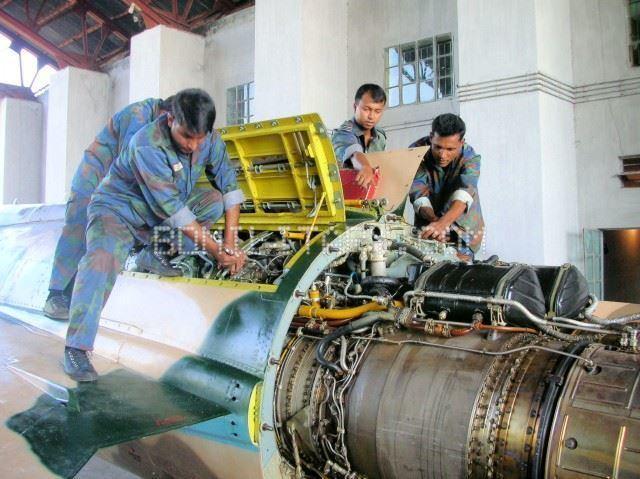 Bangabandhu Aeronautical Centre wwwbdmilitarycomwpcontentuploads201506bang