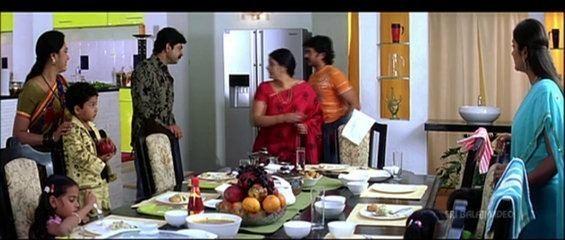 Bangaru Babu (2009 film) movie scenes Bangaru Babu Movie Dharmavarapu and jagapathi babu Scene by SriBalajiVideo 315 views 03 03