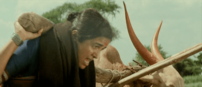 Bangarwadi Bangarwadi The Village Had No Walls 1995 Free Download Cinema