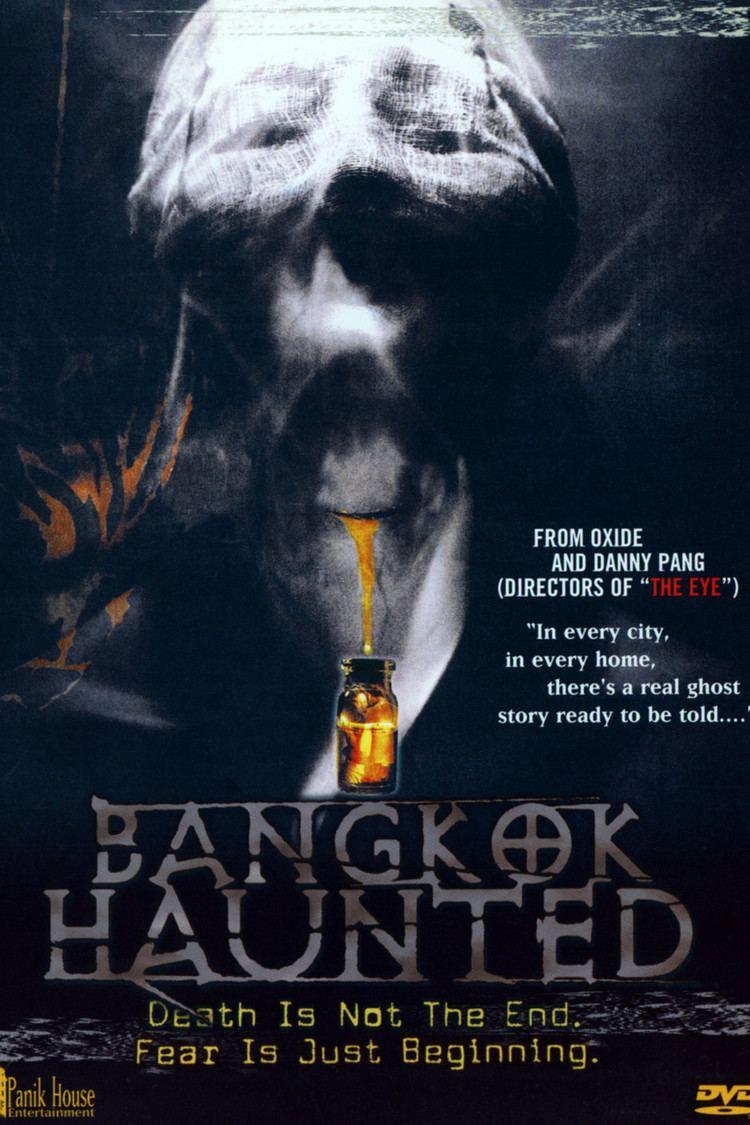 Bangkok Haunted wwwgstaticcomtvthumbdvdboxart82337p82337d