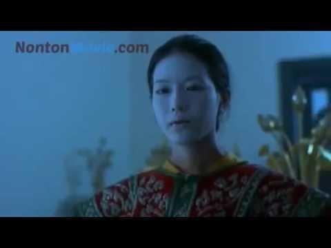 Bangkok Haunted Nonton Bangkok Haunted 2001 Film Subtitle Indonesia YouTube