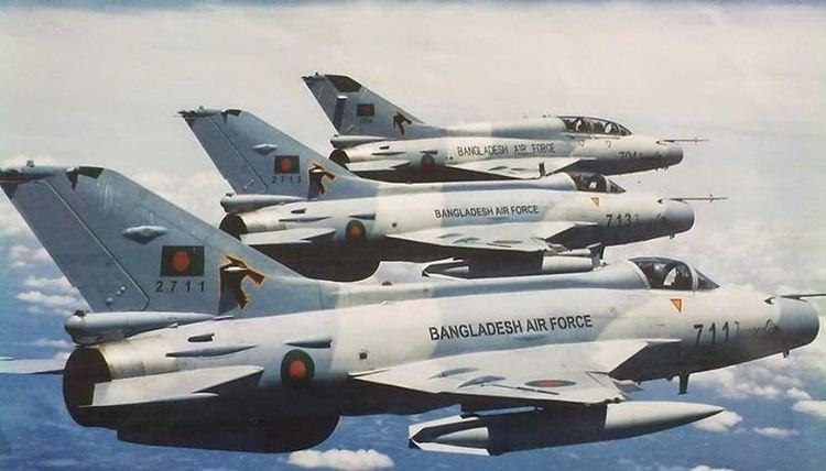Bangladesh Air Force Aircraft of Bangladesh Air Force Bangladesh Defence