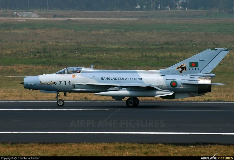 Bangladesh Air Force Bangladesh Air Force Photos AirplanePicturesnet
