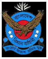 Bangladesh Air Force wwwjoinbangladeshairforcemilbdcommonimageslo
