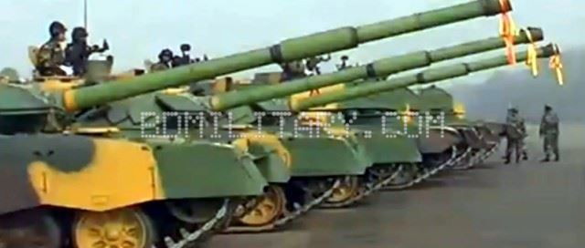 Bangladesh Armed Forces Anirban Bangladesh Armed Forces Day 2015 video Bangladesh