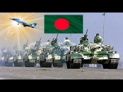 Bangladesh Armed Forces Bangladesh Armed Forces Bangladesh Military Power 2016 2017