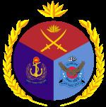 Bangladesh Armed Forces httpsuploadwikimediaorgwikipediacommonsthu