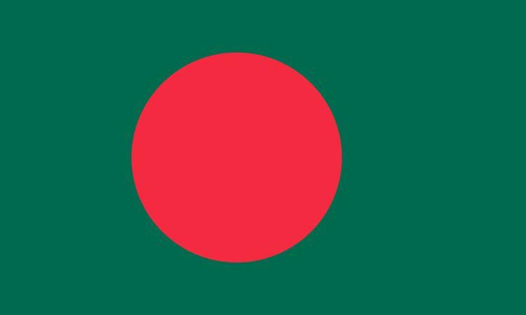 Bangladesh at the 2004 Summer Paralympics
