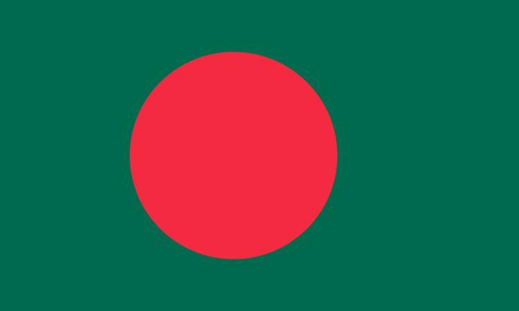 Bangladesh at the 2016 Asian Beach Games