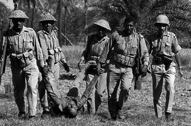 Bangladesh Liberation War 1000 images about Bangladesh Liberation War 1971 on Pinterest