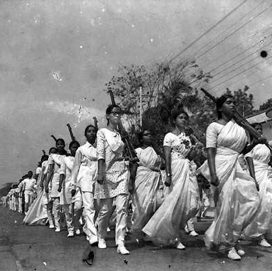 Bangladesh Liberation War Liberation War
