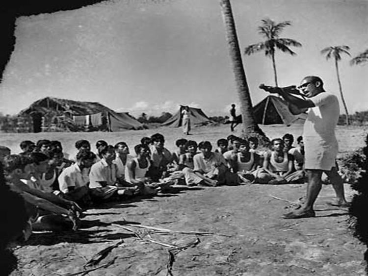 Bangladesh Liberation War Photo Archive Liberation War Museum