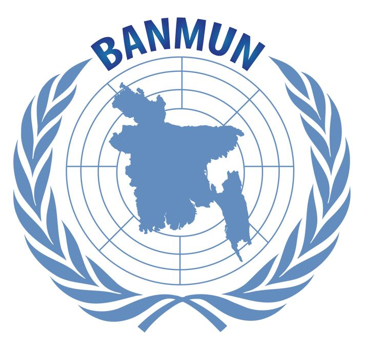 Bangladesh Model United Nations