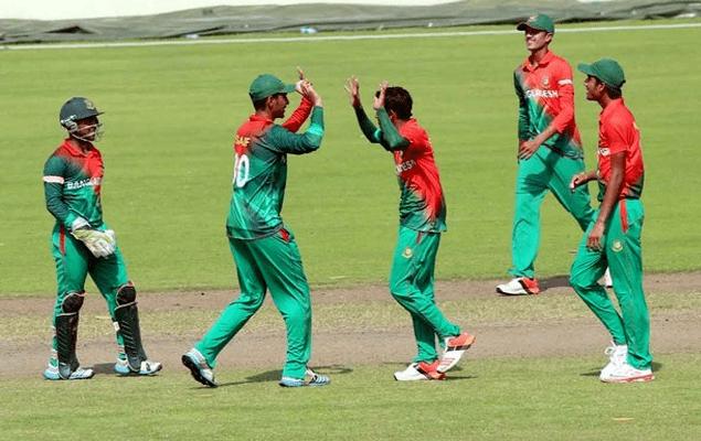 Bangladesh national under-19 cricket team wwwtigercricketcombdwpcontentuploads201611