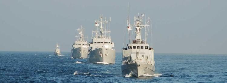 Bangladesh Navy Bangladesh Navy