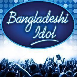 Bangladeshi Idol httpsuploadwikimediaorgwikipediaen00dBan