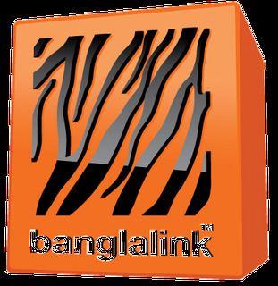 banglalink project 57 banglalink reviews in dhaka, bangladesh a free inside look at company reviews and salaries posted anonymously by employees.
