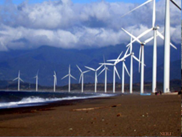 Bangui Wind Farm 82bigjpg