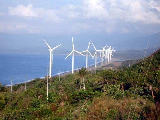 Bangui Wind Farm 03bigjpg