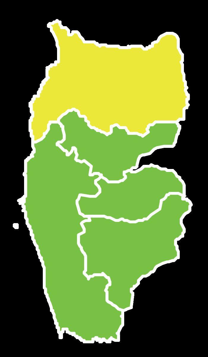 Baniyas District