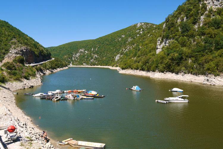 Banja Luka Beautiful Landscapes of Banja Luka