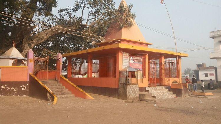 Banjari, Gopalganj