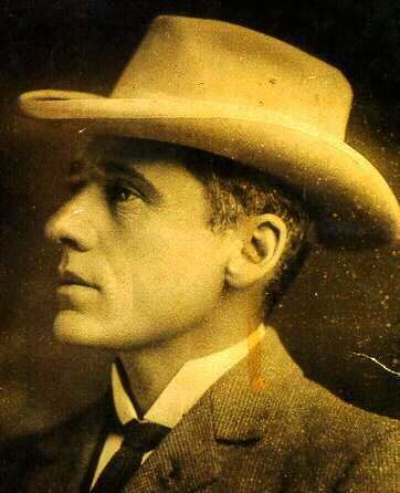 Banjo Paterson The Top 20 Greatest Banjo Paterson Poems of All Time