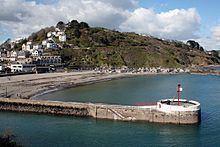 Banjo Pier httpsuploadwikimediaorgwikipediacommonsthu